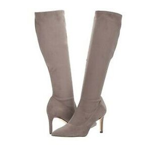 None West - Chelsis Knee High Boots